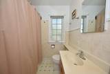 2855 85th St - Photo 12