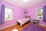2855 85th St - Photo 13