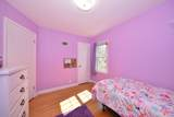 2855 85th St - Photo 14