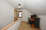 2855 85th St - Photo 17