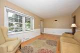 2855 85th St - Photo 3