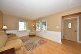 2855 85th St - Photo 4