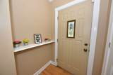 2855 85th St - Photo 7