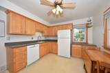 2855 85th St - Photo 8