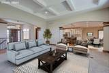 6157 Grouse Hollow Ct - Photo 10