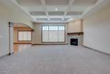 6157 Grouse Hollow Ct - Photo 11