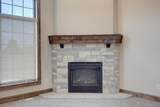 6157 Grouse Hollow Ct - Photo 12