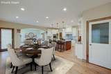 6157 Grouse Hollow Ct - Photo 13