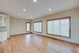 6157 Grouse Hollow Ct - Photo 14
