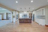 6157 Grouse Hollow Ct - Photo 15