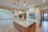 6157 Grouse Hollow Ct - Photo 16