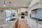 6157 Grouse Hollow Ct - Photo 17