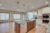 6157 Grouse Hollow Ct - Photo 18