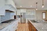 6157 Grouse Hollow Ct - Photo 19