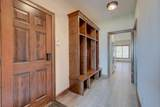 6157 Grouse Hollow Ct - Photo 21