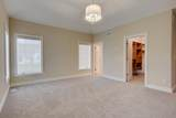 6157 Grouse Hollow Ct - Photo 26