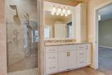 6157 Grouse Hollow Ct - Photo 28