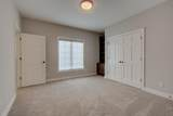 6157 Grouse Hollow Ct - Photo 31