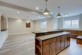 6157 Grouse Hollow Ct - Photo 40