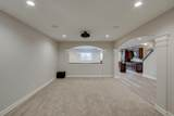 6157 Grouse Hollow Ct - Photo 45