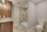 6157 Grouse Hollow Ct - Photo 46