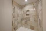 6157 Grouse Hollow Ct - Photo 48