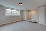 6157 Grouse Hollow Ct - Photo 49