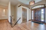 6157 Grouse Hollow Ct - Photo 6