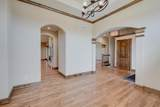 6157 Grouse Hollow Ct - Photo 8