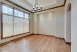 6157 Grouse Hollow Ct - Photo 9