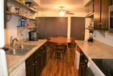 6400 Howard Ave - Photo 4