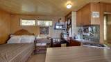 8824 392nd Ave - Photo 39