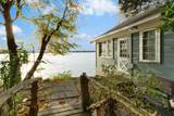 8824 392nd Ave - Photo 41