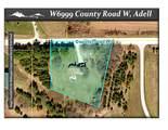 W6999 County Road W - Photo 14