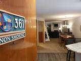 111 Center St - Photo 5