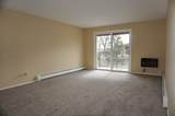 8550 Waterford Ave - Photo 10