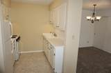 8550 Waterford Ave - Photo 11
