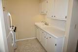 8550 Waterford Ave - Photo 14