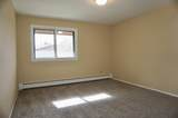 8550 Waterford Ave - Photo 16