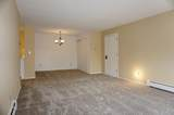 8550 Waterford Ave - Photo 9