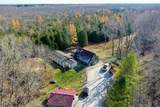6815 Hillcrest Rd - Photo 2