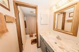 3765 88th St - Photo 12