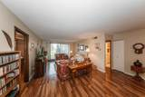 3765 88th St - Photo 2
