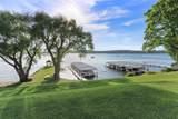 1120 Lake Shore Dr - Photo 11