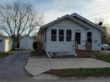 S90W22925 Rose Ave - Photo 1