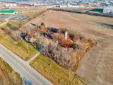 4337 County Road A - Photo 8