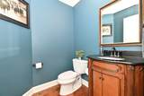 1535 Coventry Ct - Photo 12