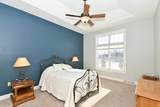 1535 Coventry Ct - Photo 13