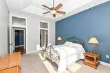 1535 Coventry Ct - Photo 14