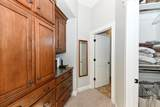1535 Coventry Ct - Photo 17